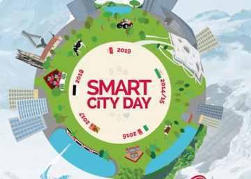 Smart City Day