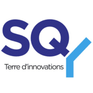 SQY Terre d'innovation
