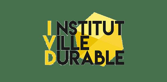 institut pour la ville durable