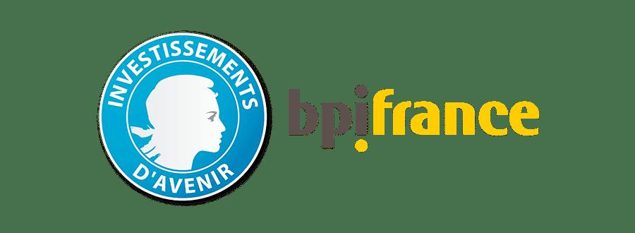 BPI France et le programme Investissement d'avenir
