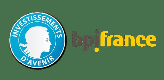 Programme Investissement d'Avenir et BPI France