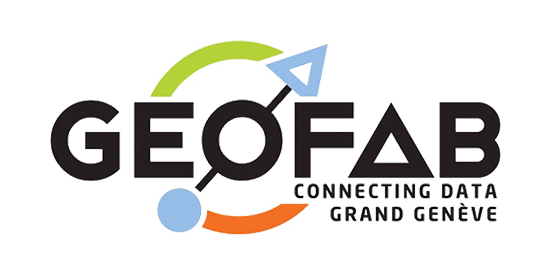 Prix GéoFab du Grand Genève