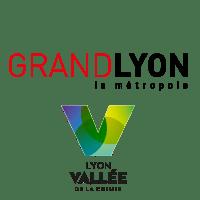 Grand Lyon la Métropole et Vallée de la Chimie