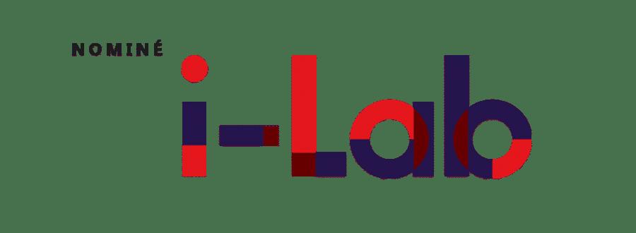 Simplanterou.com, nominé ilab
